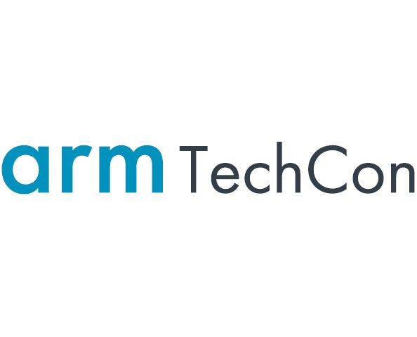 ARM-TechCon