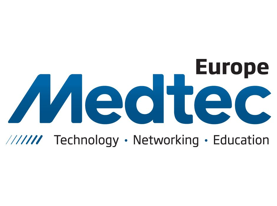 Medtec – Stuttgart April 2018