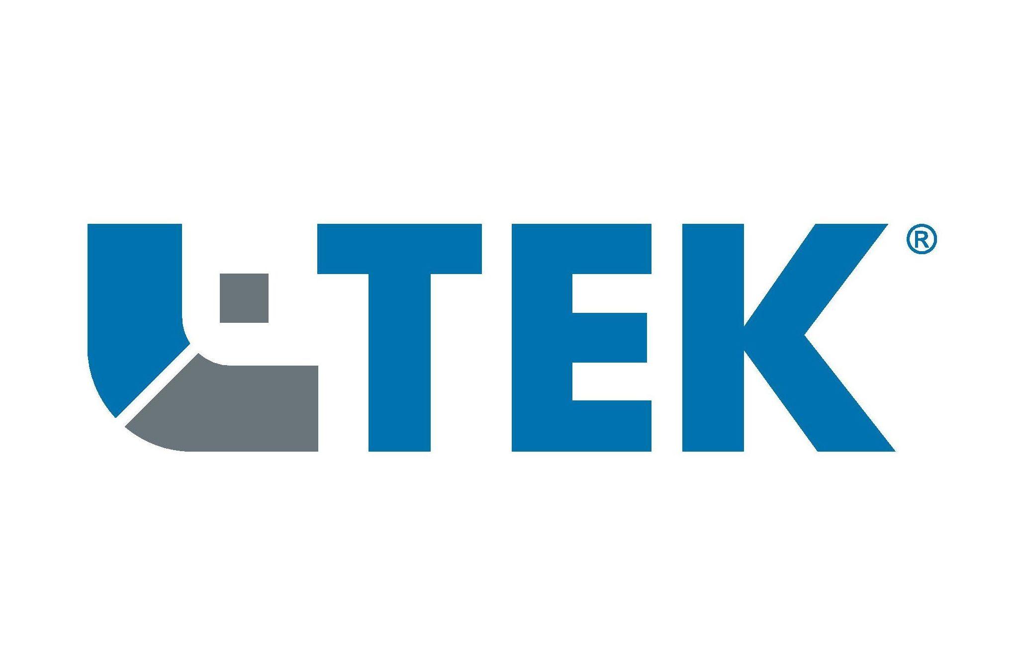 L-Tek news